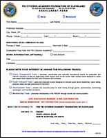 FBICAF Membership Form-2016 V4