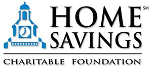 Home Savings Charitable Foundation
