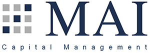 MAI Capital Management