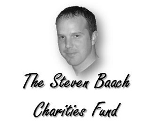 The Steven Baach Charities Fund